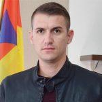 Александар Канзуровски