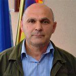 Иванчо Котевски