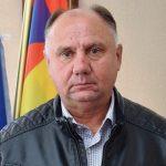 Пецо Спировски