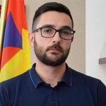 Стефан Каранфиловски
